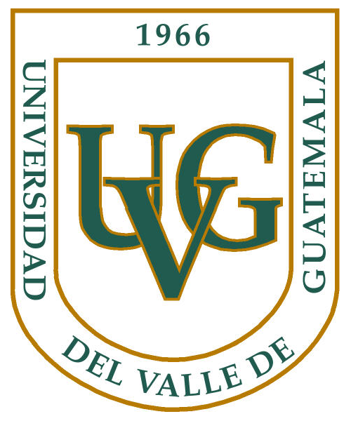 Universidad del valle de mexiico