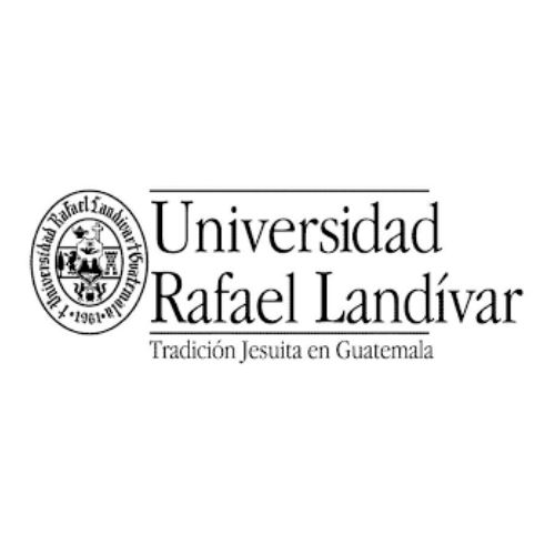 universidad rafael land237var carreras universitarias