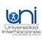 Logo Universidad InterNaciones